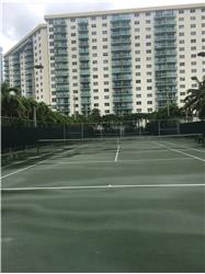 sunny isles rental backpage
