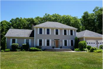 1250 Turnpike Road, New Ipswich, NH