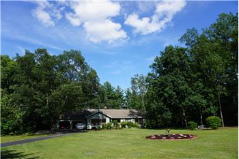 6 Fieldstone Drive, Hollis, NH