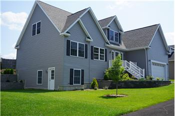 11 Courtney Lane, Nashua, NH