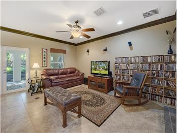 tequesta rental backpage