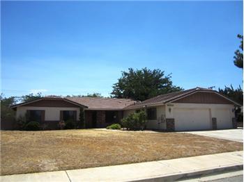 44330 Rodin Avenue, Lancaster, CA