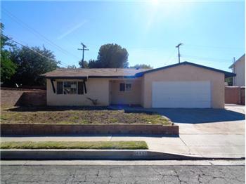 44438 8th Street E, Lancaster, CA