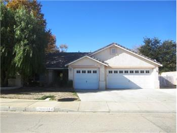 42003 Tiffany Street, Lancaster, CA