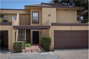 1521 W Avenue L Unit: 4, Lancaster, CA
