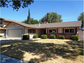 647 W Avenue J11, Lancaster, CA