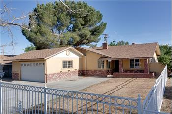 4725 E Avenue R12, Palmdale, CA