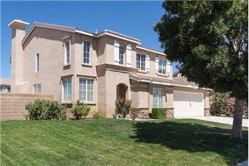 39893 Marbrissa Avenue, Palmdale, CA
