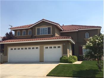 6562 Teasdale Street, Quartz Hill, CA
