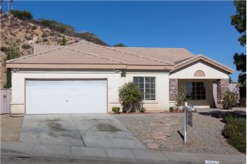 40257 Peonza Lane, Palmdale, CA