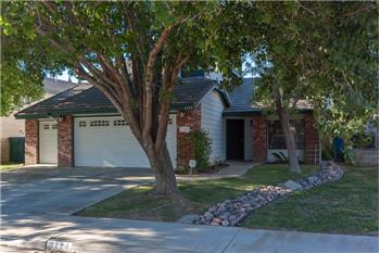 3124 Gingerwood Lane, Lancaster, CA