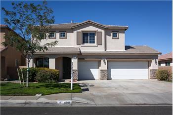 43811 Sondi Drive, Lancaster, CA