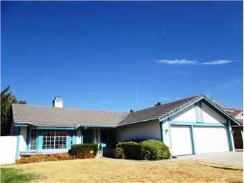 2131 Willowbrook Avenue, Palmdale, CA