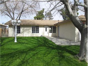 3613 West Ave # K14, Lancaster, CA