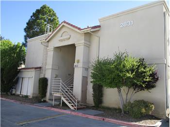 2831 W Avenue K-12 126 Unit 126, Lancaster, CA