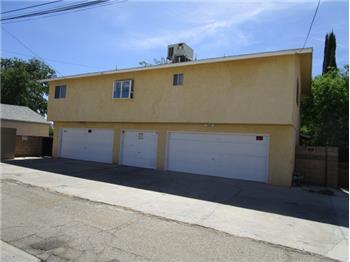 45108 Elm Ave, Lancaster, CA