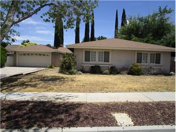 43922 Galion Ave, Lancaster, CA