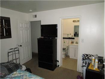 lancaster rental backpage