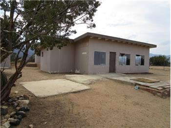30215 185th St E, Llano, CA