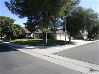 3707 East Ave # R12, Palmdale, CA