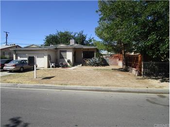 44335 Foxton Ave, Lancaster, CA