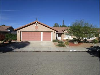 3809 Cocina Lane, Palmdale, CA