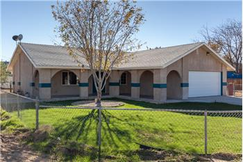 5006 West Avenue K8, Quartz Hill, CA
