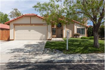37128 Waterman Ave., Palmdale, CA