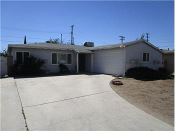 44745 Andale Ave., Lancaster, CA