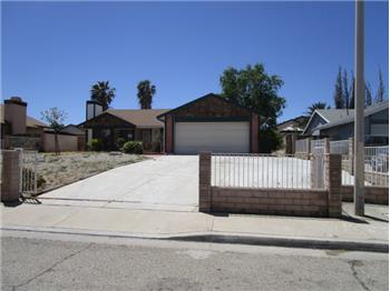 2216 East Avenue R12, Palmdale, CA