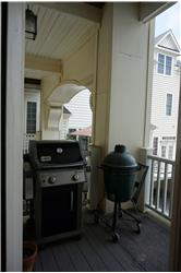 gaithersburg rental backpage