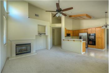 yuba city rental backpage
