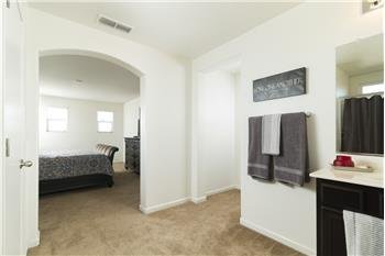 olivehurst rental backpage
