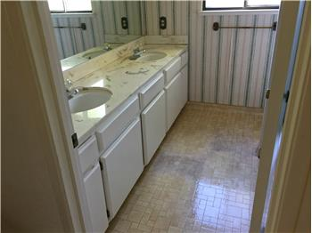 rocklin rental backpage