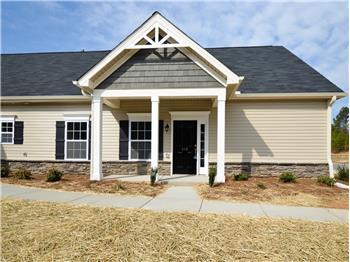 218 Hawks Nest Circle, Clemmons, NC