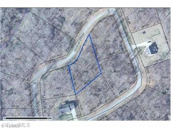 Walnut Cove Nc Map.Lot 20 Dodson Drive Walnut Cove Nc 27052 Presented By Jerri M
