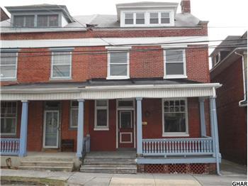 360 Pine Street, Steelton, PA