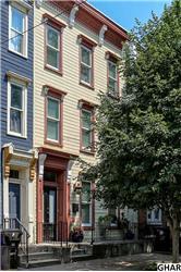 228 Peffer Street
