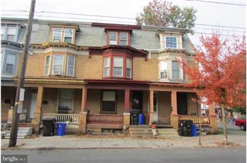 52 17th Street, Harrisburg, PA