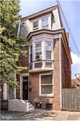 232 Peffer Street, Harrisburg, PA
