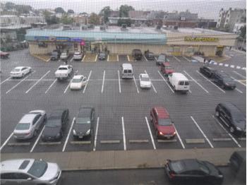 union city rental backpage