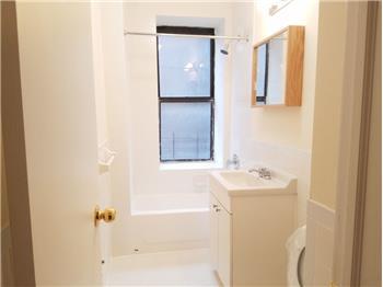 38-48 Sickles St 4, Manhattan, NY