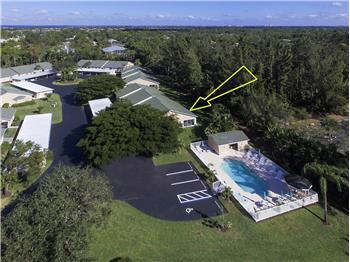 16821 SANIBEL SUNSET CT 203, Fort Myers, FL