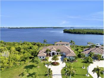 6120 Tarpon Estates Blvd, Cape Coral, FL