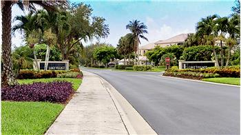 9190 SOUTHMONT CV #206 206, Fort Myers, FL
