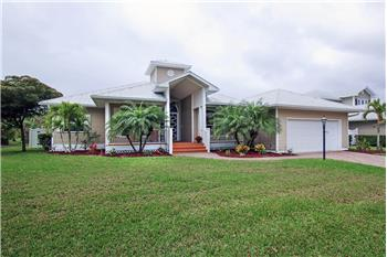 15777 Caloosa Creek, Ft. Myers,, FL