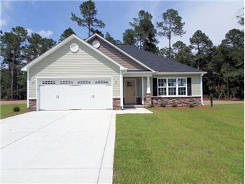 115 quail hollow dr goldsboro nc for sale ovlix Olive garden goldsboro