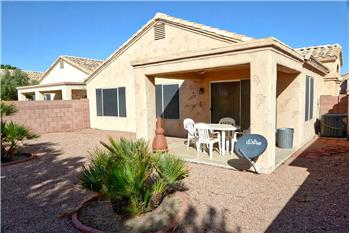 14459 W Winding Trail, Surprise, AZ