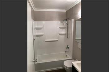 rancho cordova rental backpage