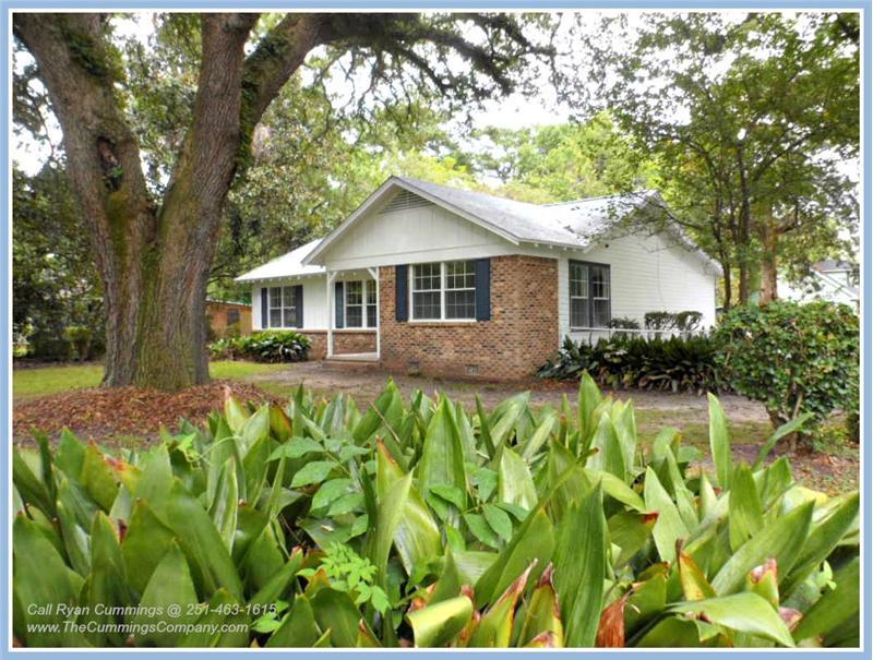 713 Magnolia Rd, Mobile, AL 36606